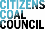 Citizens Coal Council